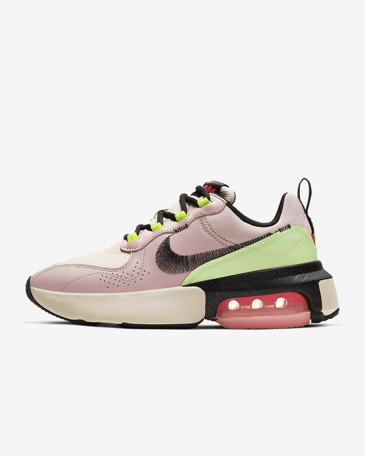 scarpe nike donna air max nere