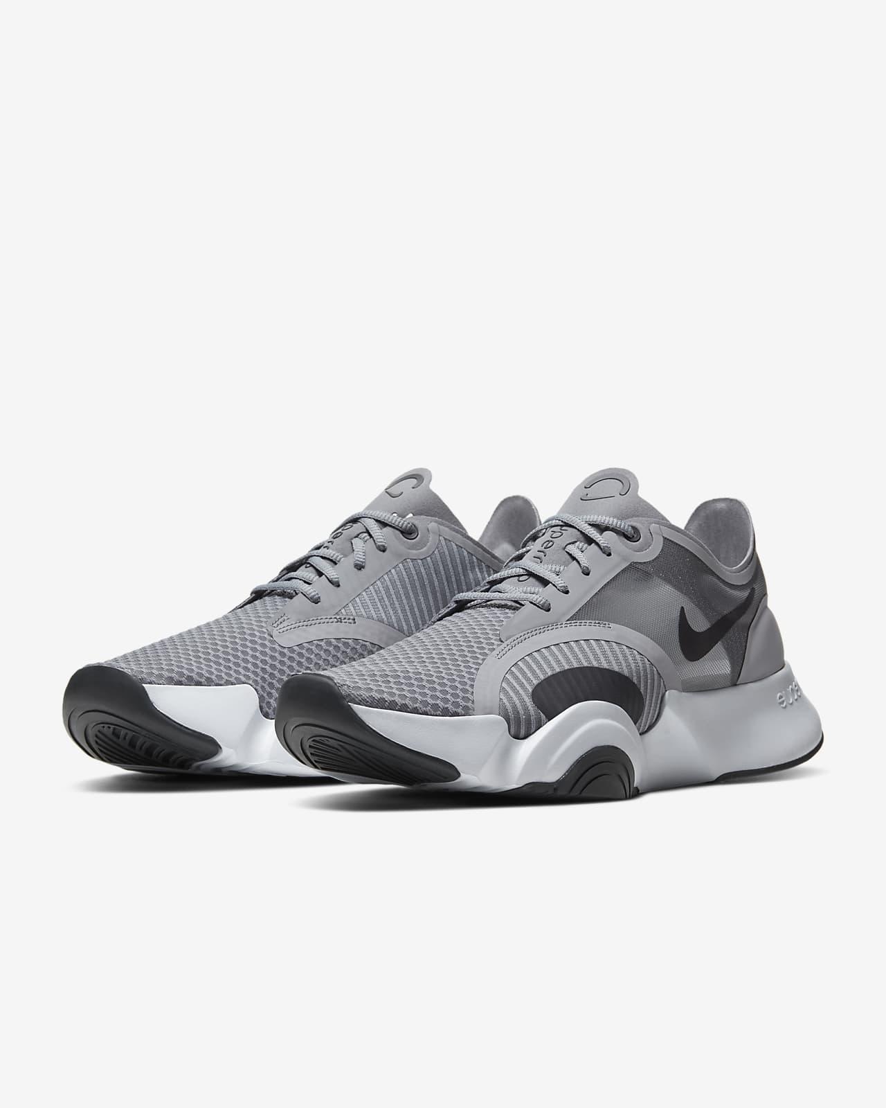 ofertas zapatos nike hombre