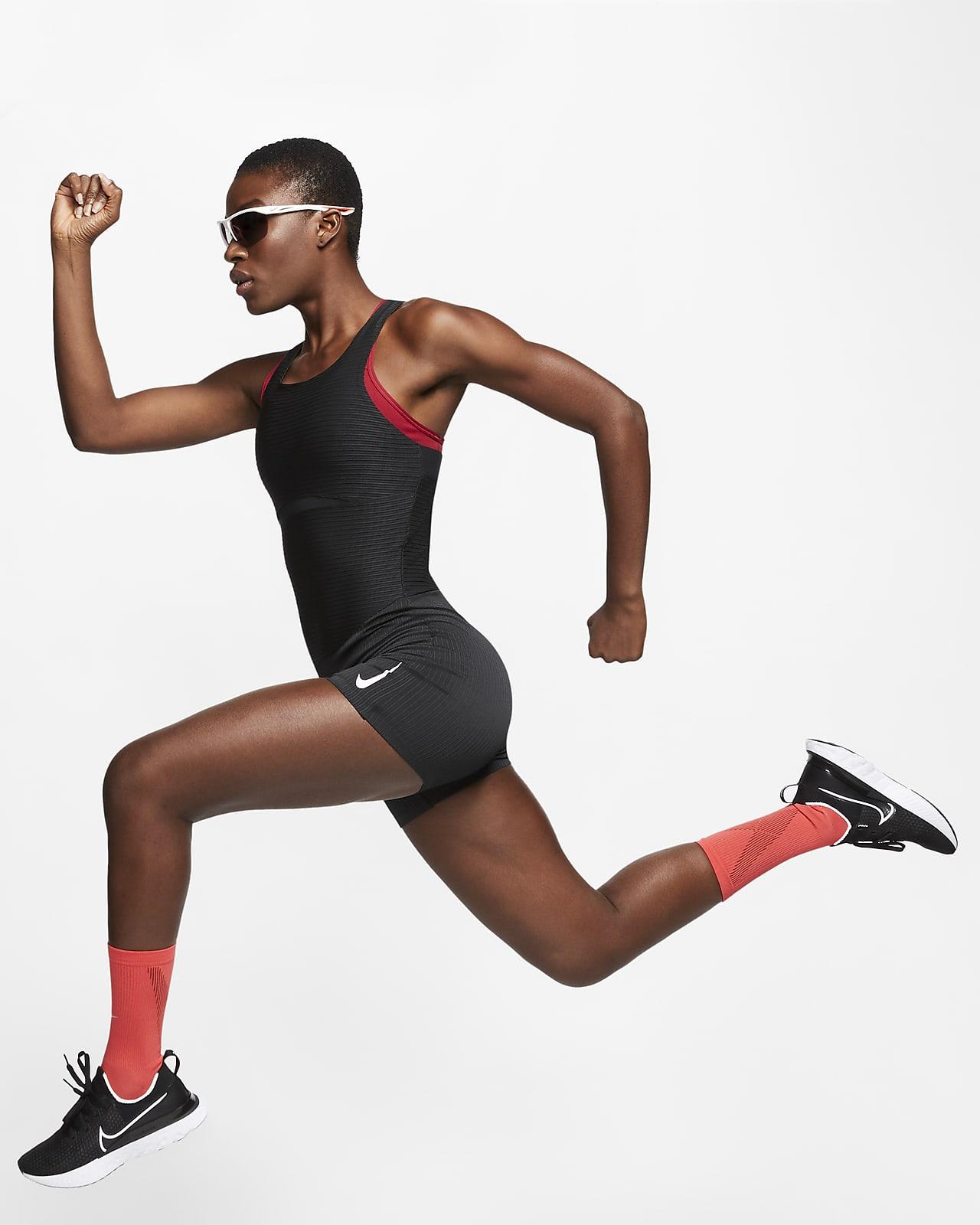 Nike Mono de running Mujer. Nike ES