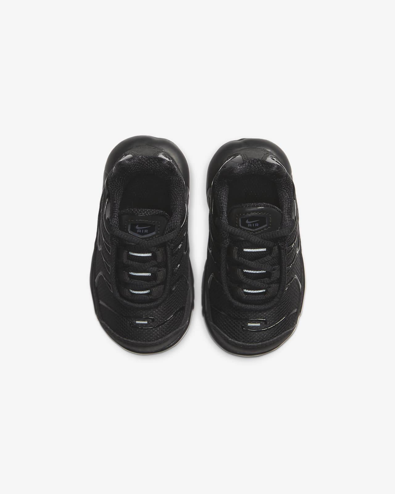 Chaussure Nike Air Max Plus pour Bébé/Petit enfant. Nike FR