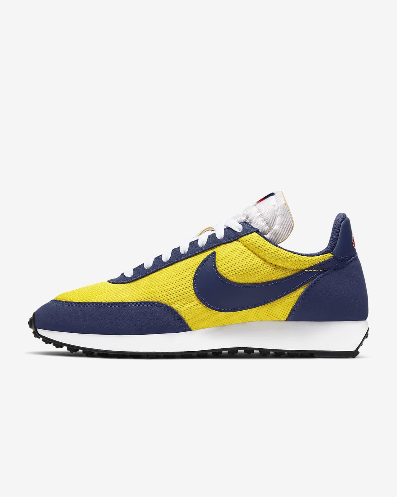 Nike Air Tailwind 79 Shoe. Nike JP