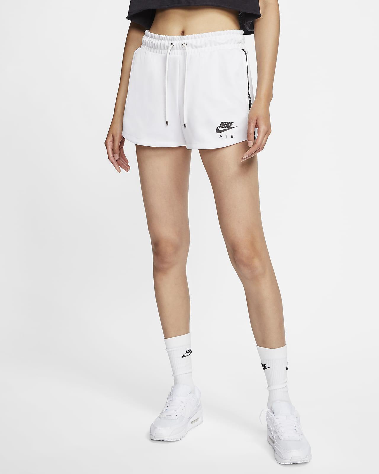 Nike Air Women's Shorts. Nike SG