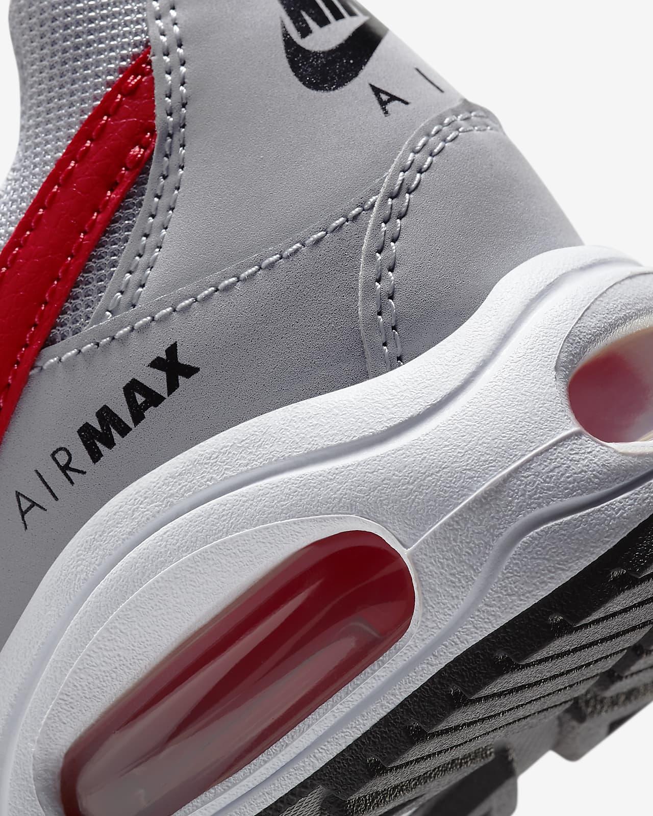 air max flex