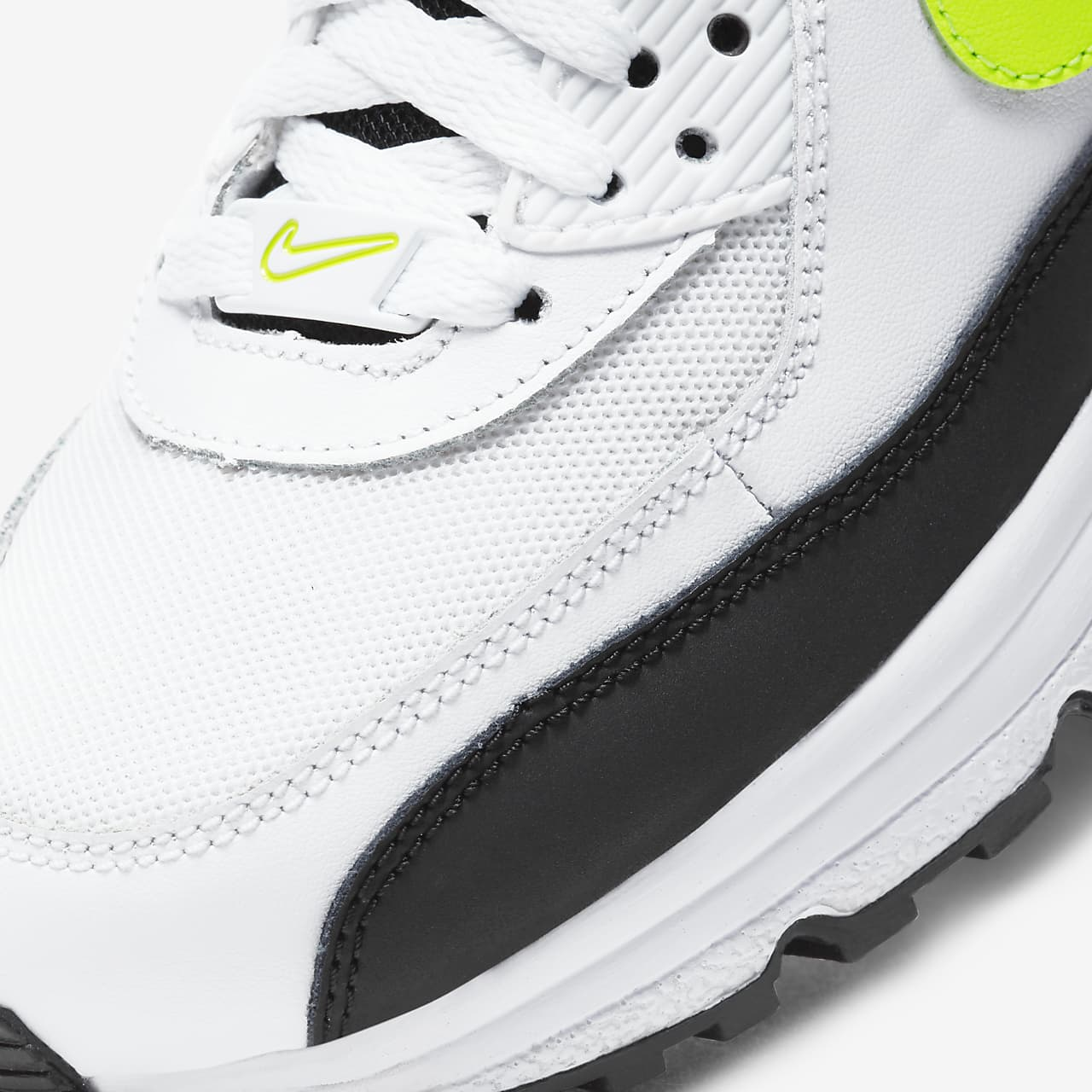 Nike Air Max Wright Big Kids' Shoes. Nike.com