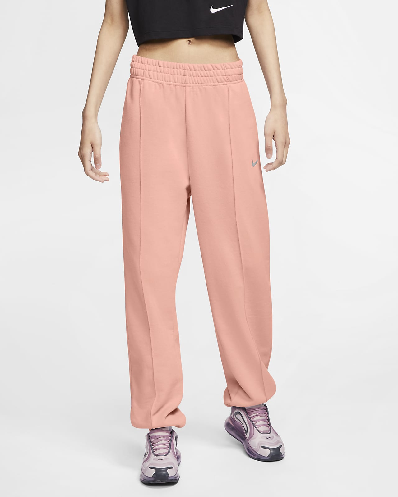 Nike Sportswear Women's Trousers