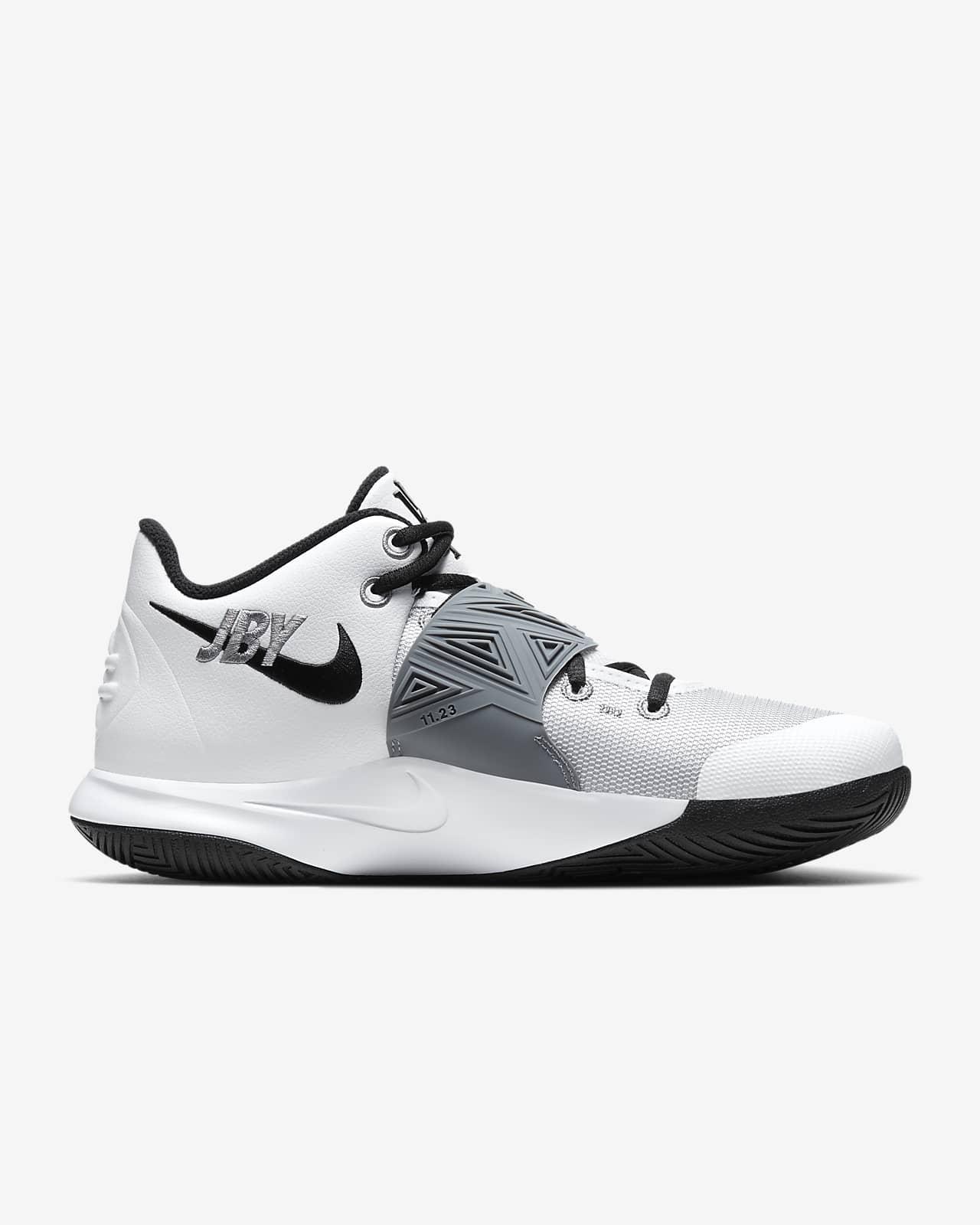 Kyrie Flytrap 3 EP Basketball Shoe. Nike JP
