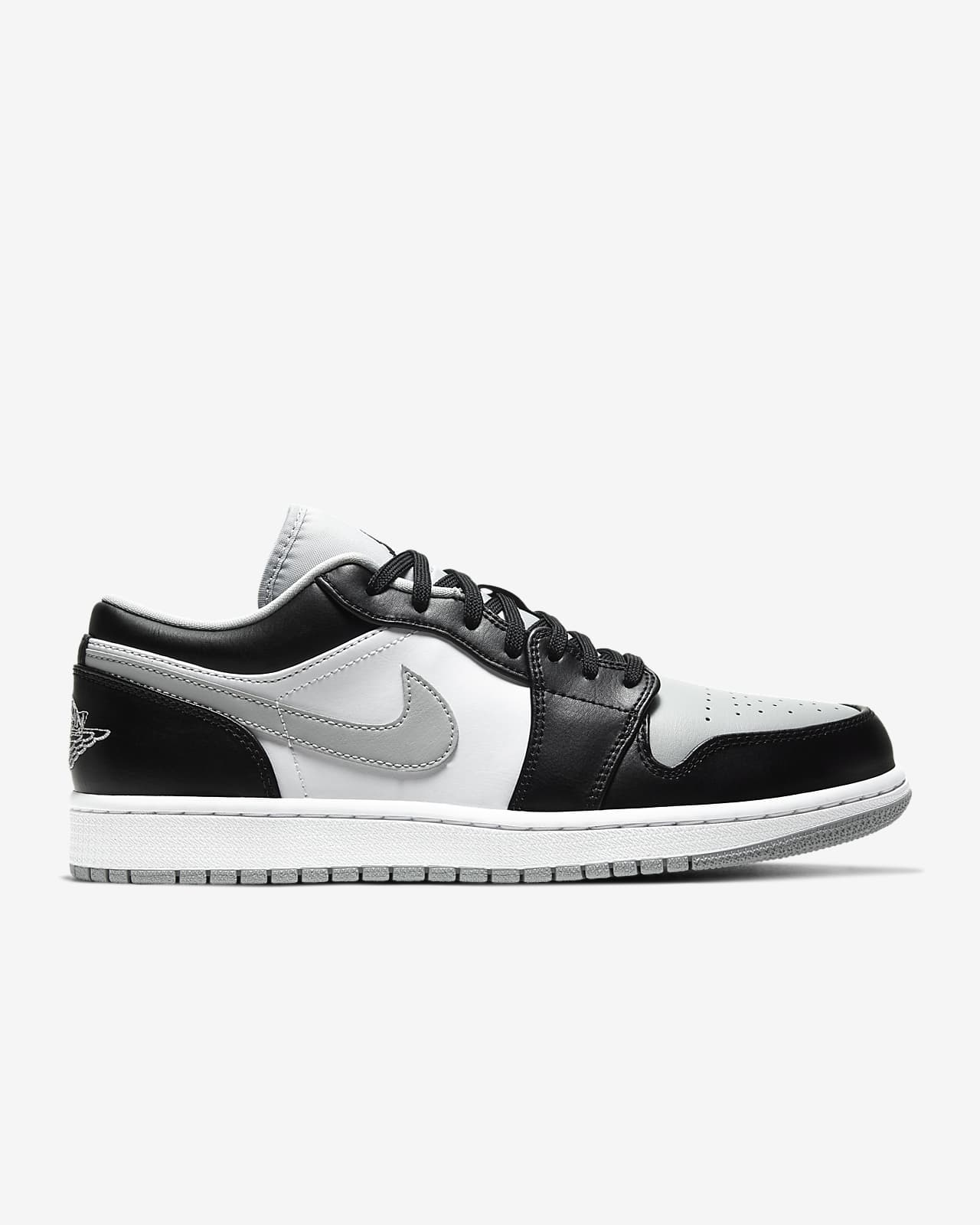 Air Jordan 1 Low Shoe. Nike JP