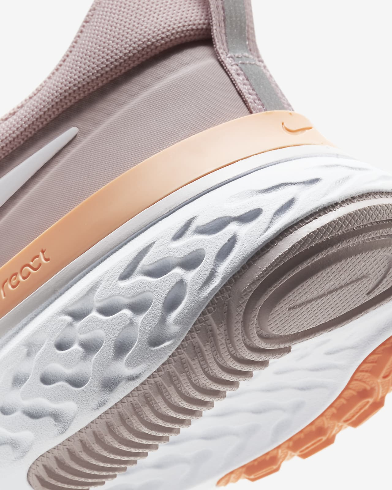 scarpe da ginnastica nike react
