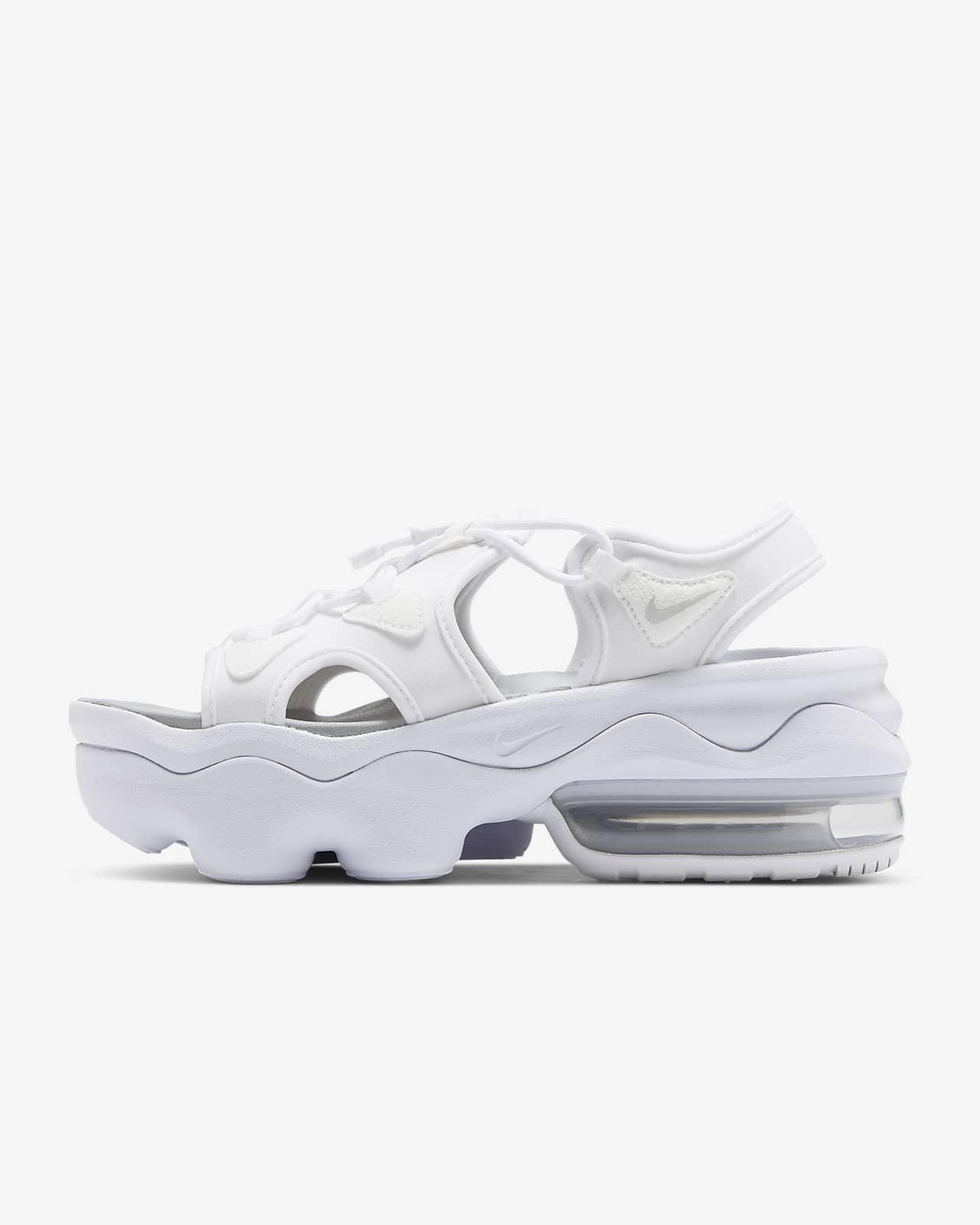 Nike Air Max Koko Women's Sandal