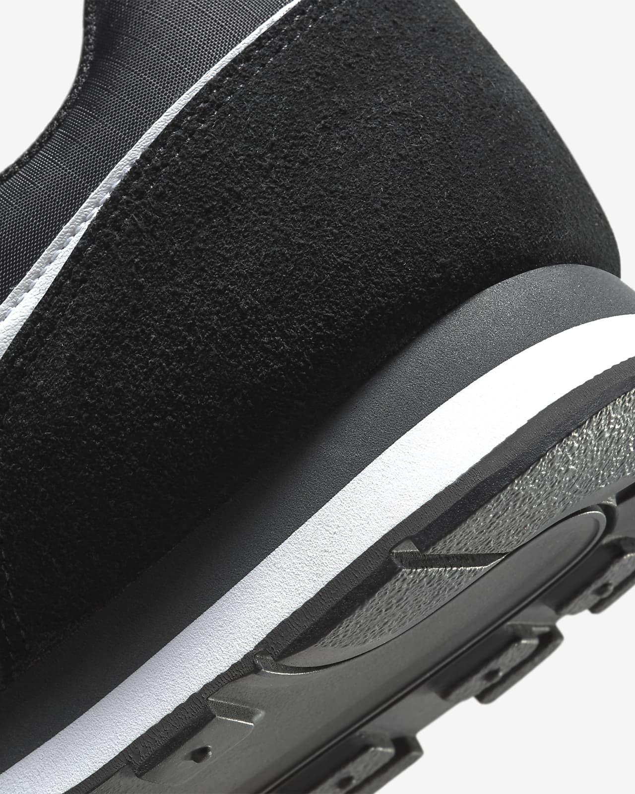Nike Md Runner 2 Men S Shoe Nike Ae