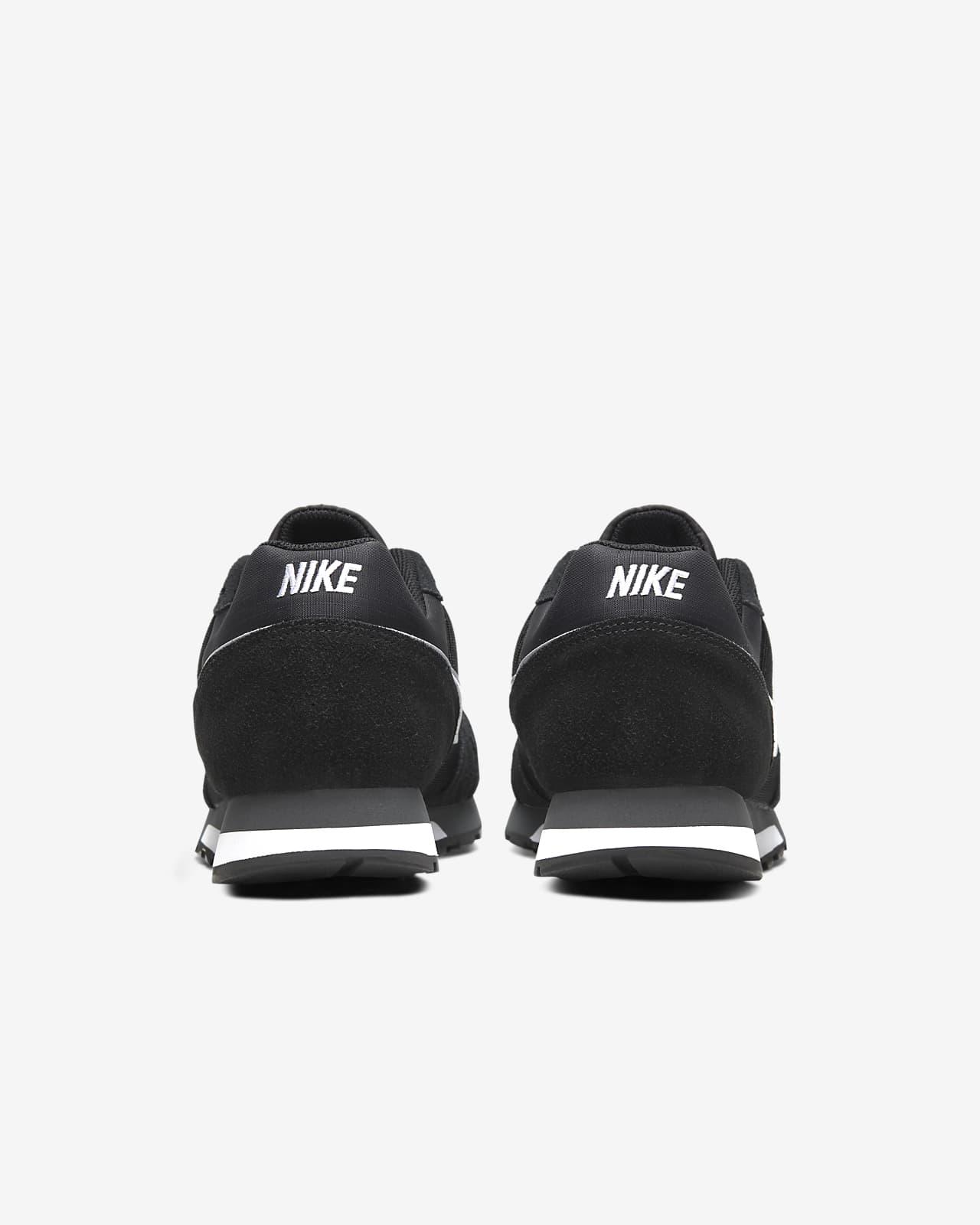 Calzado Para Hombre Nike Md Runner 2 Nike Cl