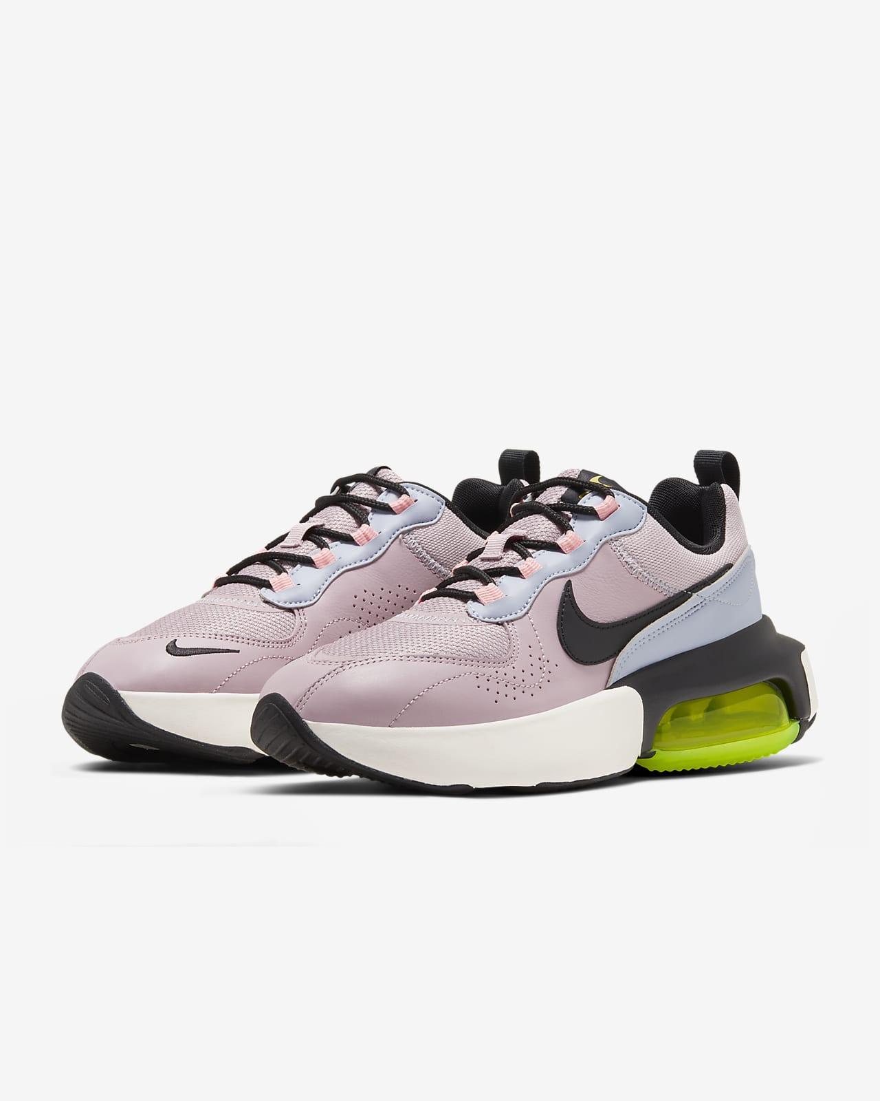 zapatos nike air max 2019