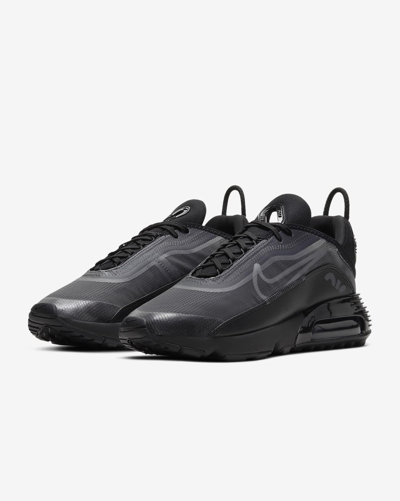 scarpe nikr air max
