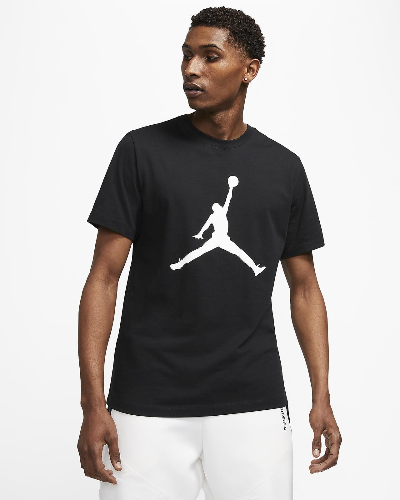 Tee shirt Jordan Jumpman pour Homme