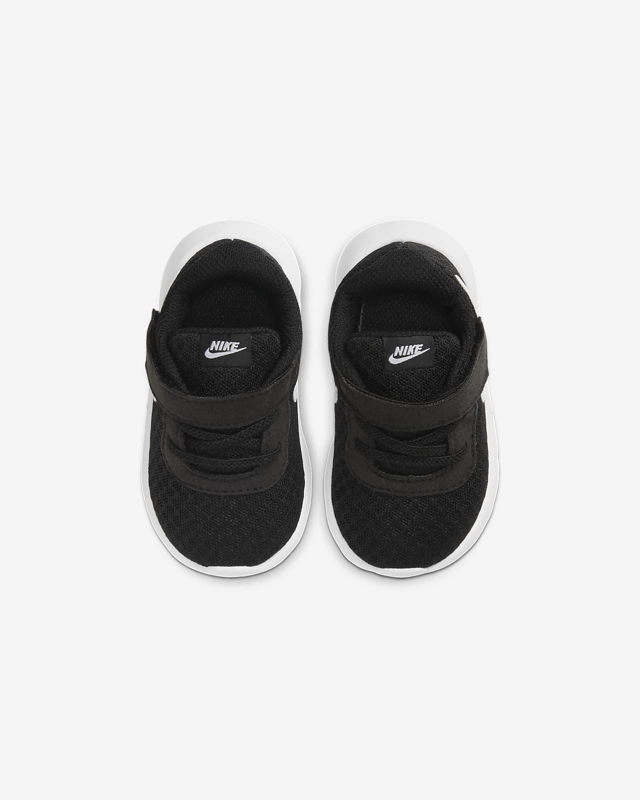 nike chaussure enfant 27