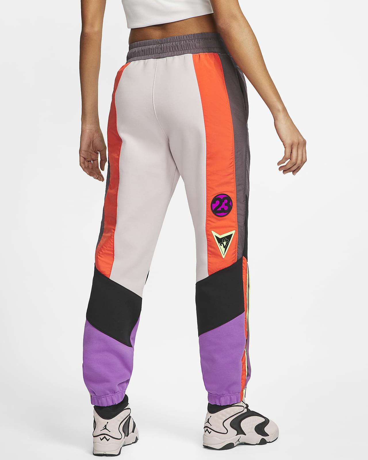 Jordan Moto Women's Pants. Nike.com