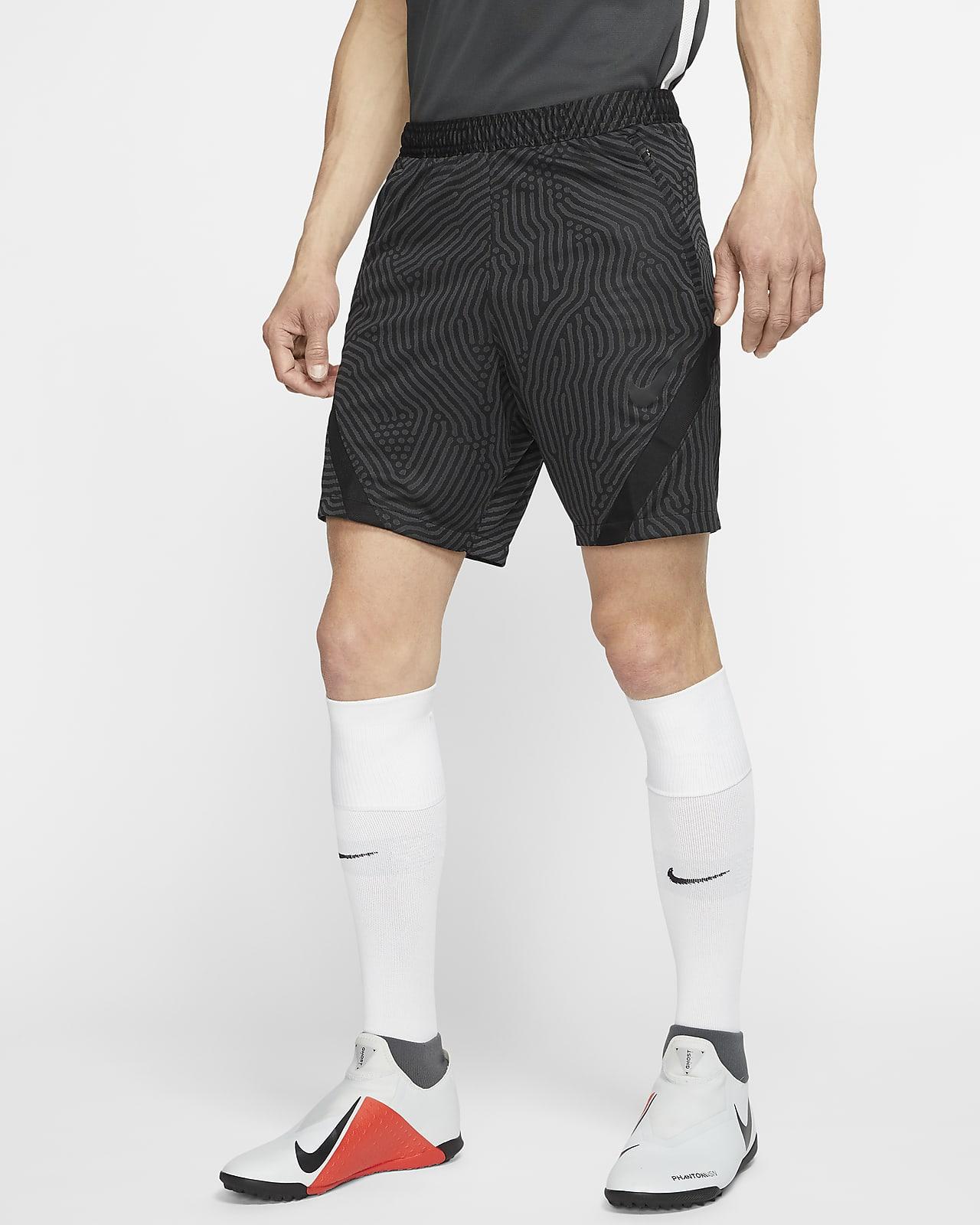 Shorts de fútbol para hombre Nike Dri-FIT Strike