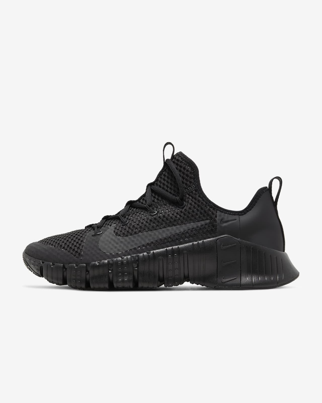 Nike Free Metcon 3 edzőcipő