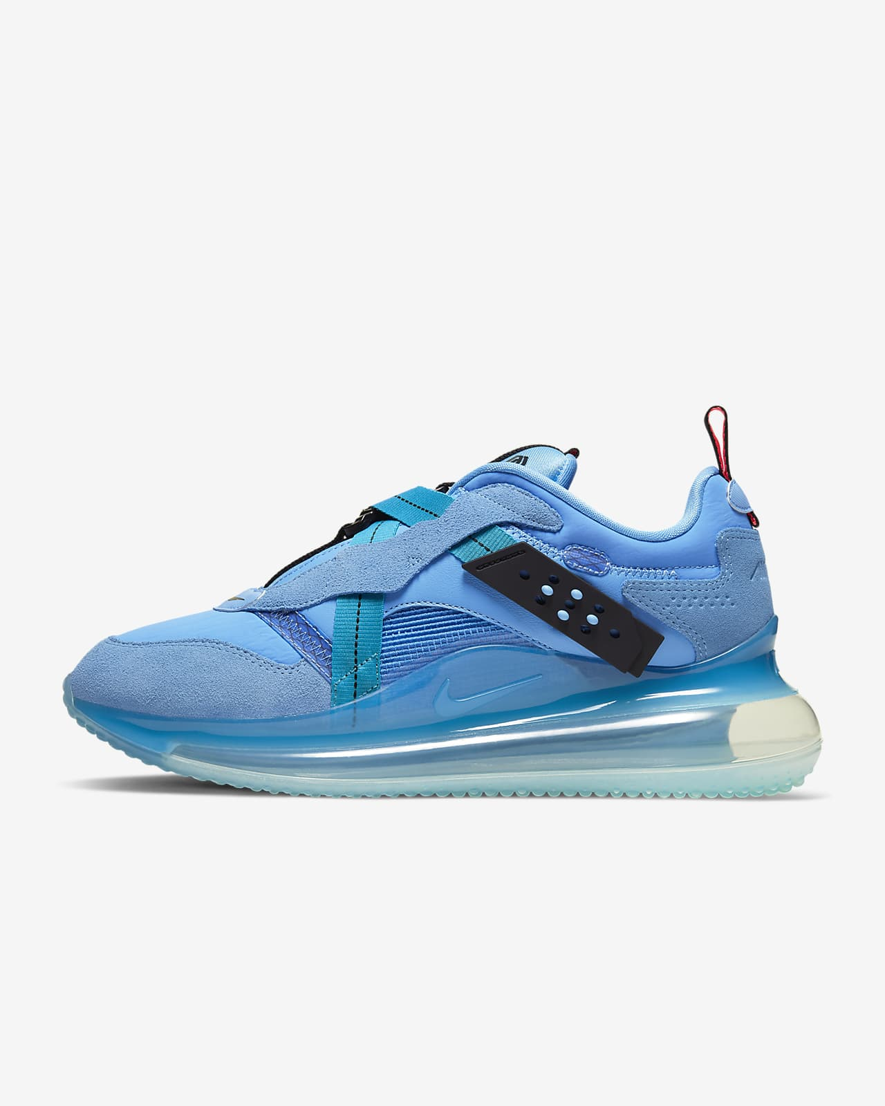 Nike Air Max 720 OBJ Slip Men's Shoe