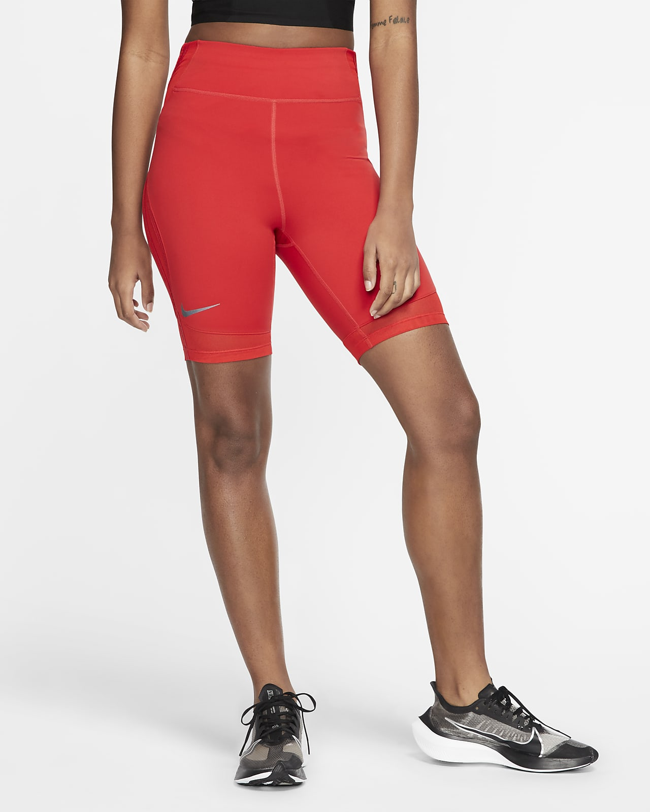 Nike City Ready Women's Running Shorts