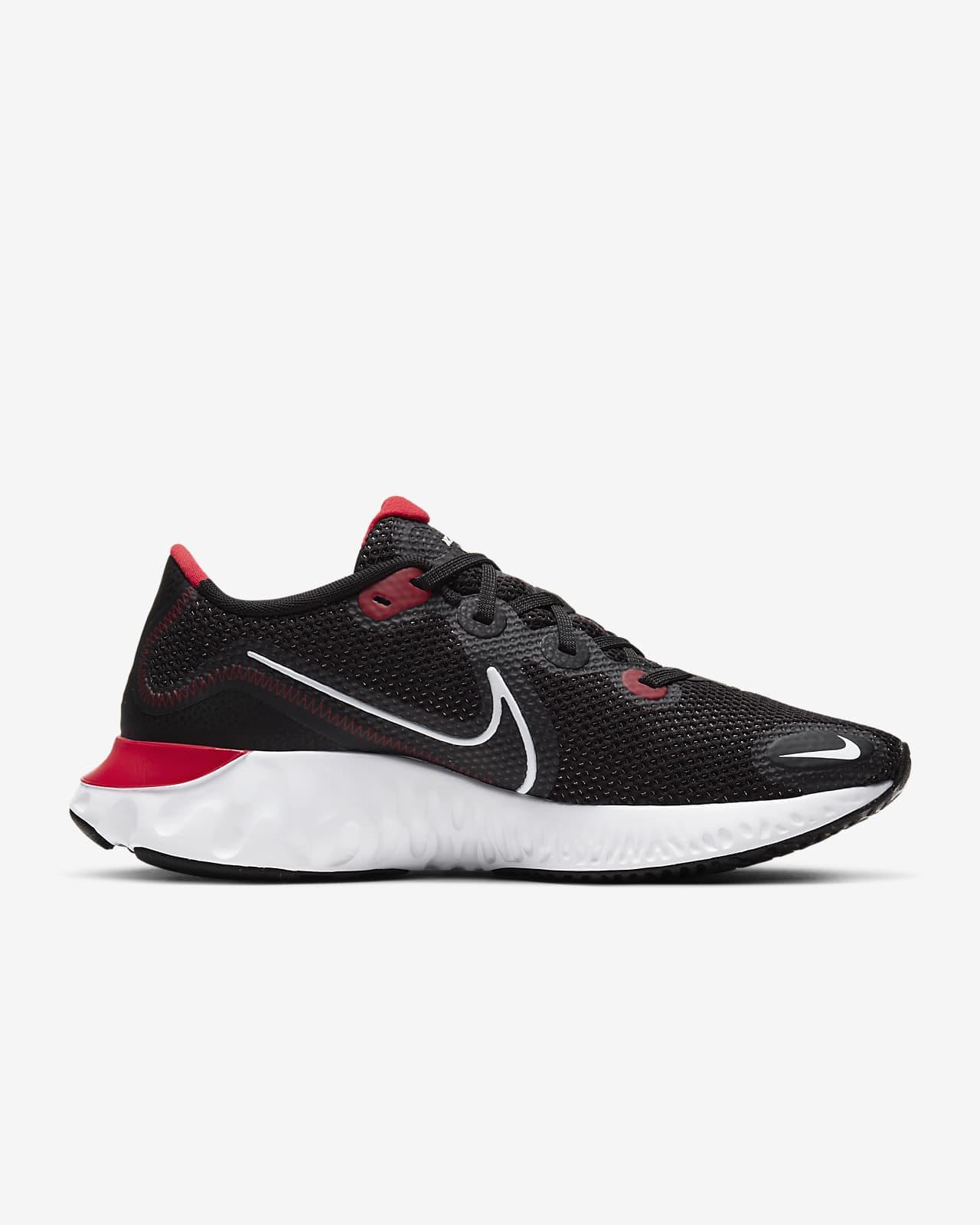 firma Patrocinar promoción  Calzado de running para hombre Nike Renew Run. Nike.com
