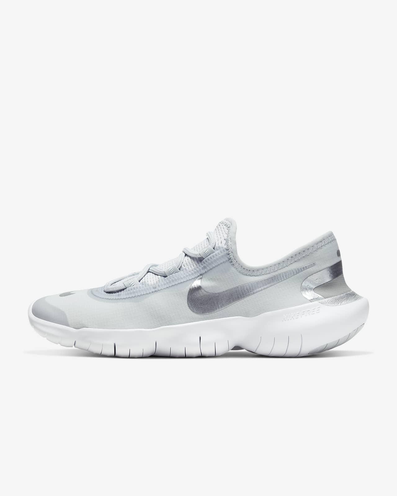 Nike Free RN 5.0 2020 Women's Running