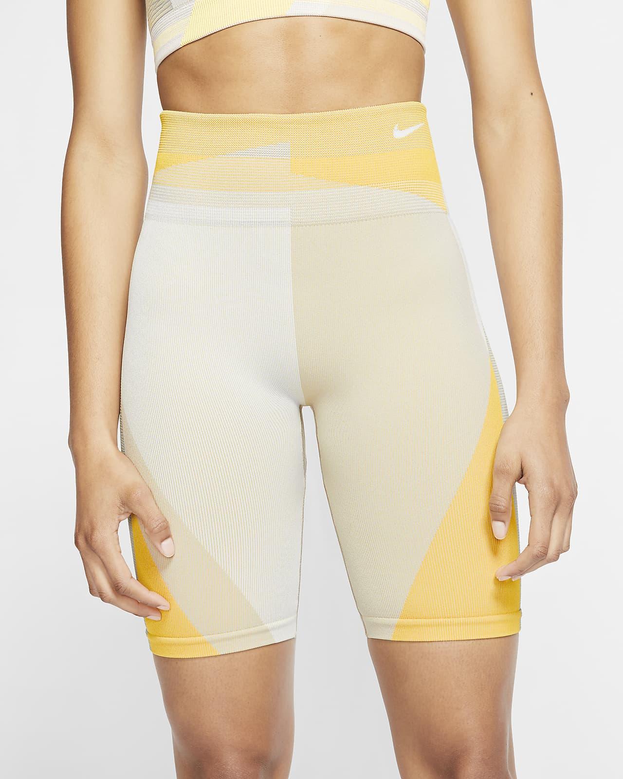 Nike Icon Clash Women's Seamless 20cm