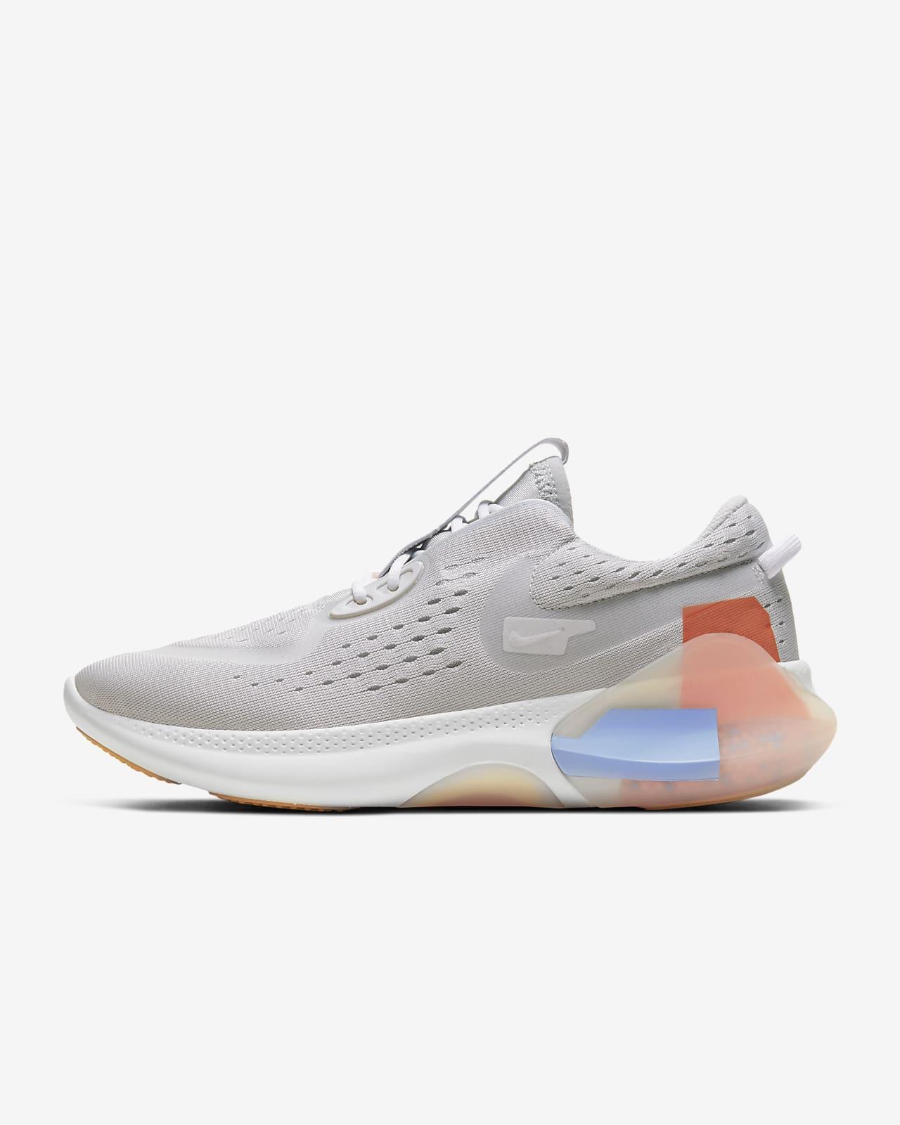 Chaussure de running Nike Joyride Dual Run Premium pour Femme