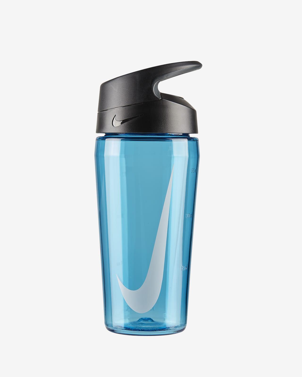 Nike 473ml approx. TR HyperCharge Twist Water Bottle