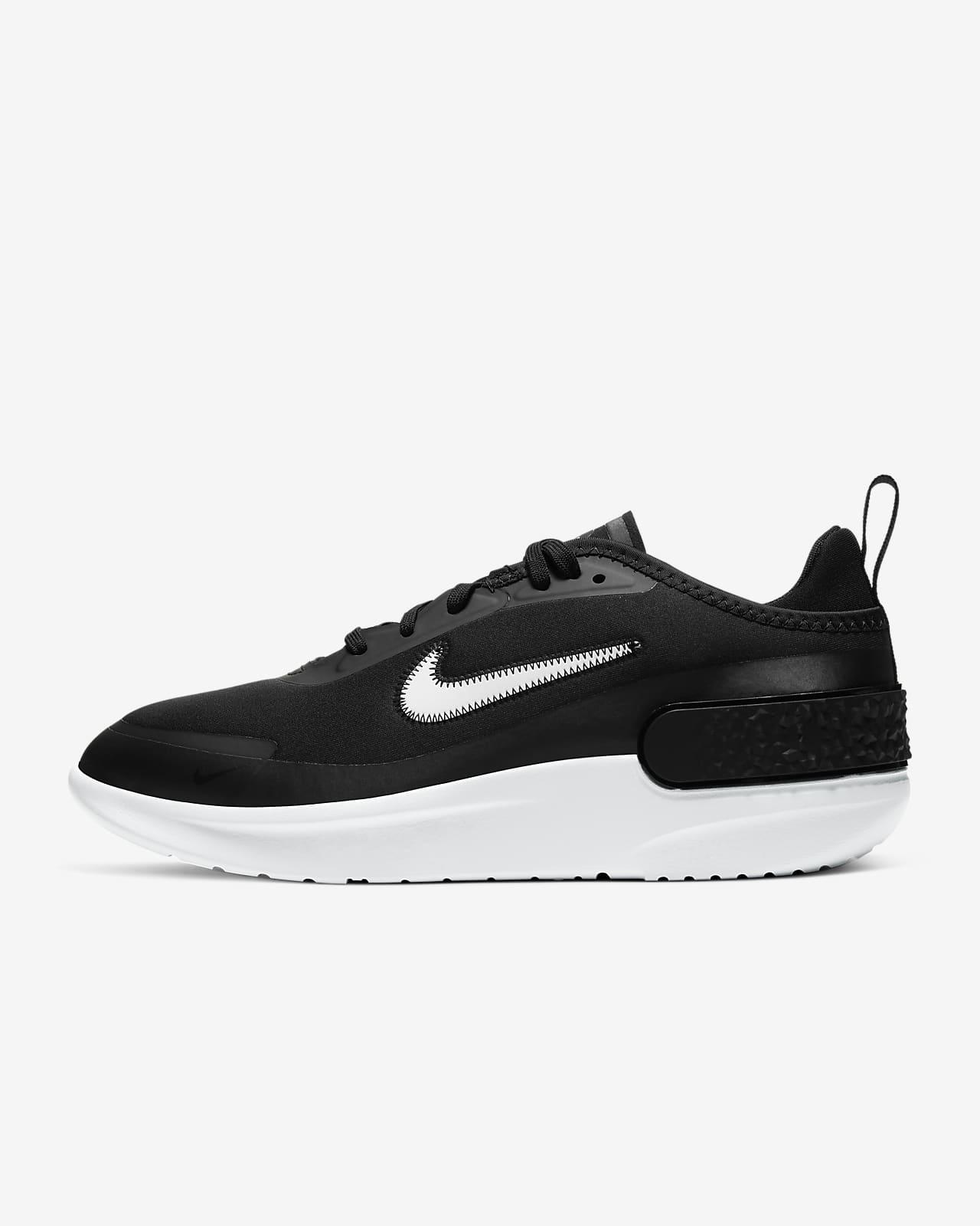 รองเท้าผู้หญิง Nike Amixa