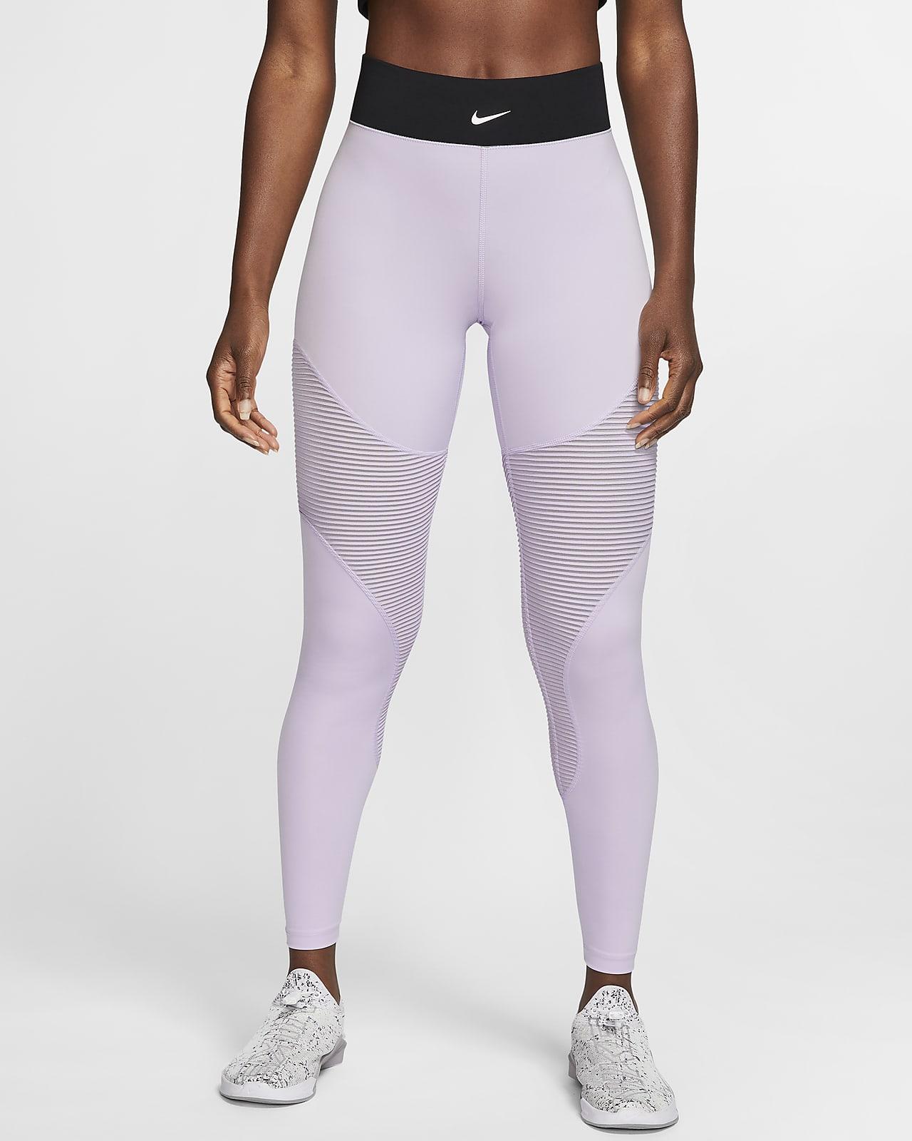 Legging Nike Pro AeroAdapt pour Femme