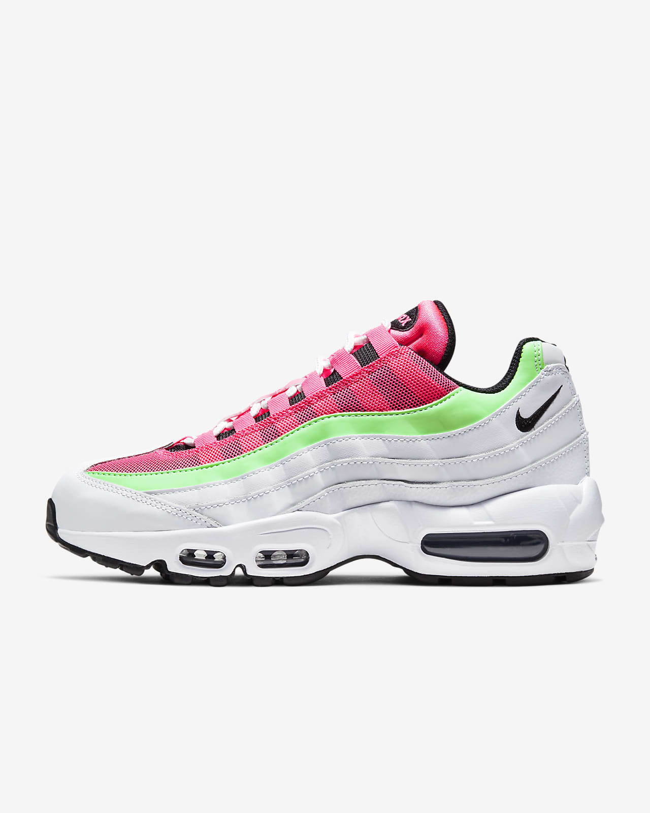 nike shoes price 10000 to 15000