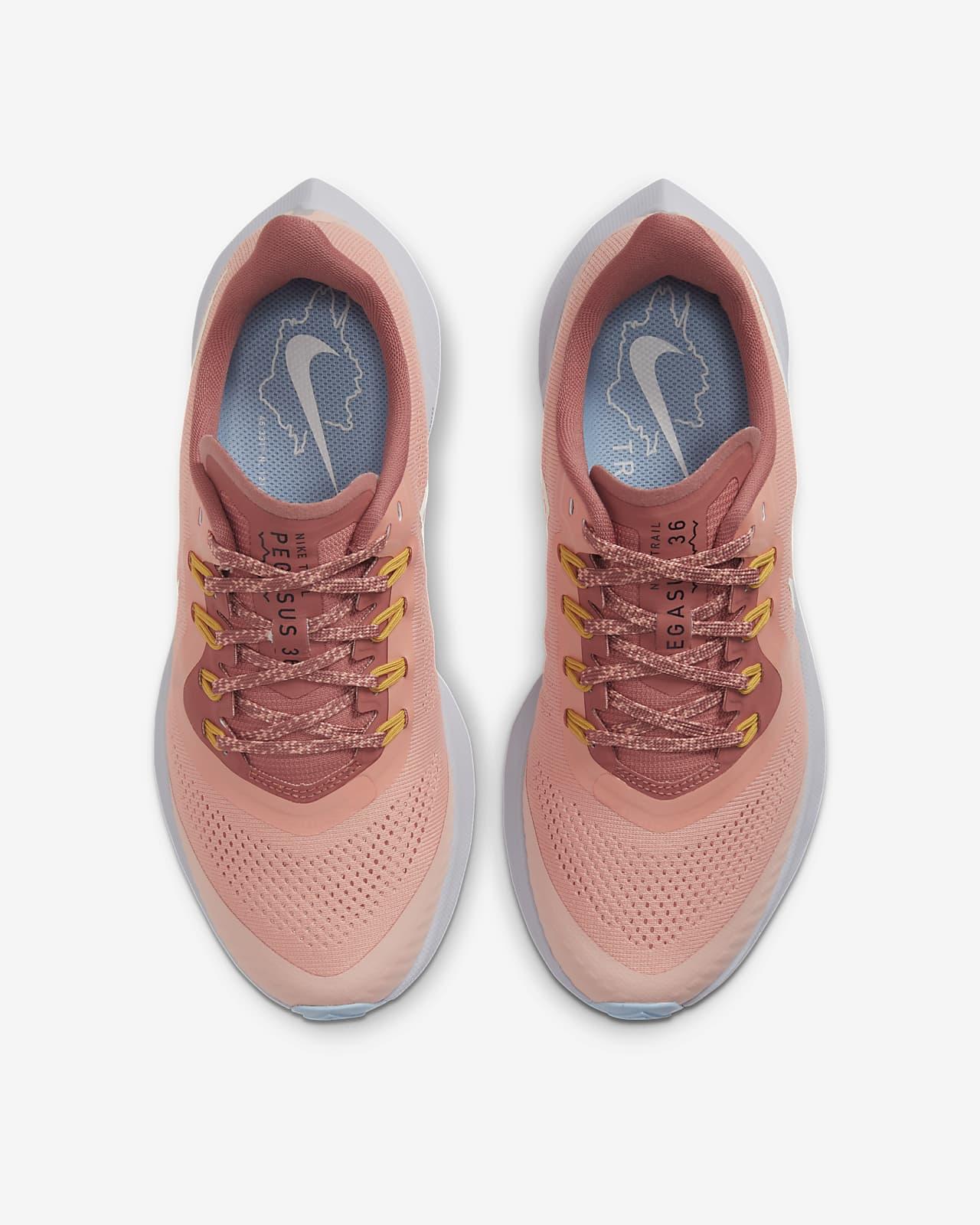 black cap toe shoes Hot Sale Nike Men s Zoom Freak 1 Basketball Shoes Hyper Royal