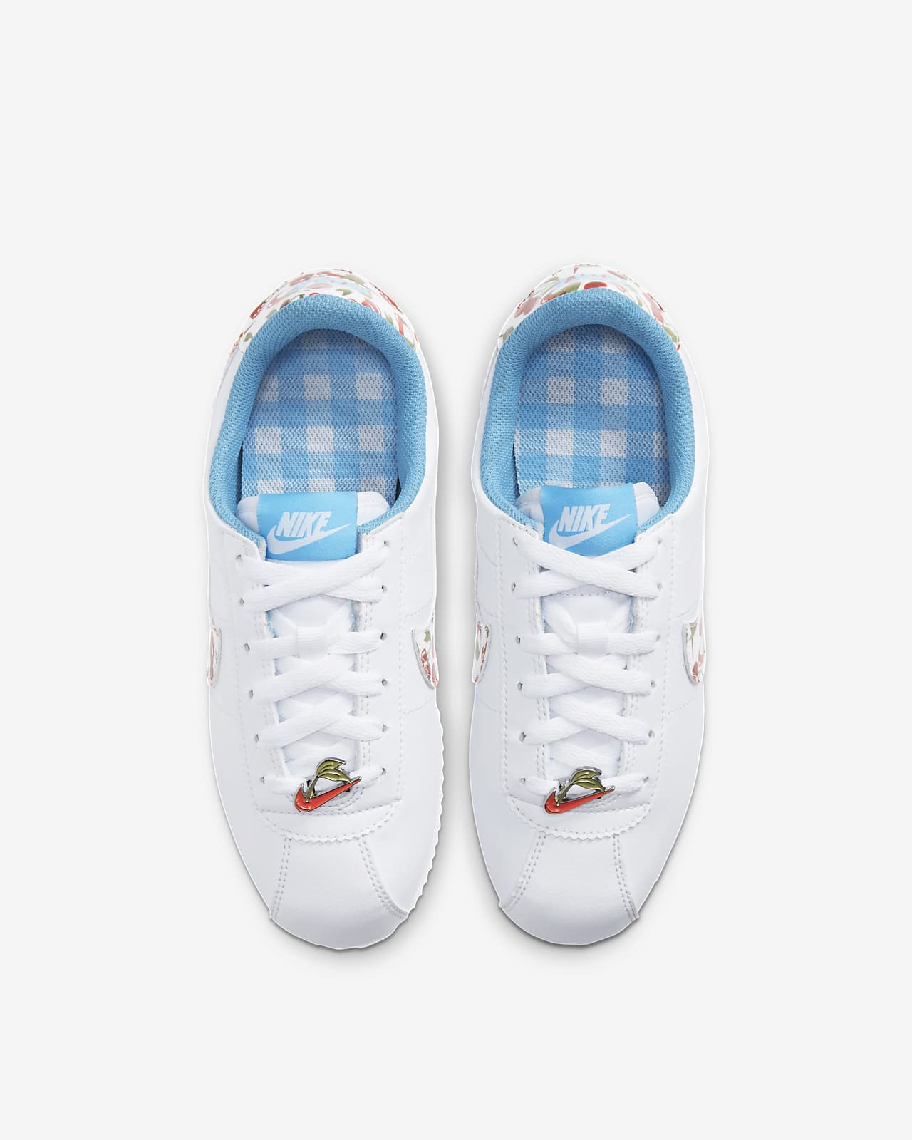Nike Cortez Basic SL SE Older Kids