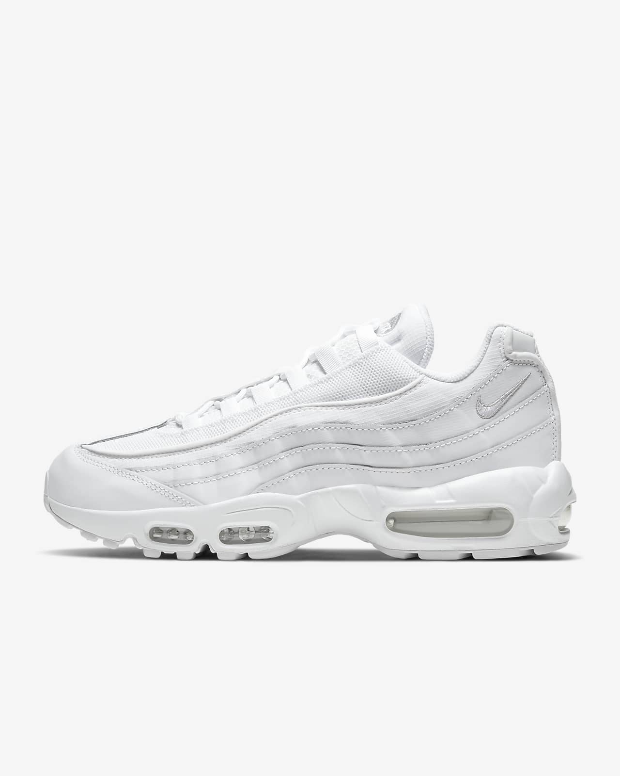 chaussures nike air max 95 homme