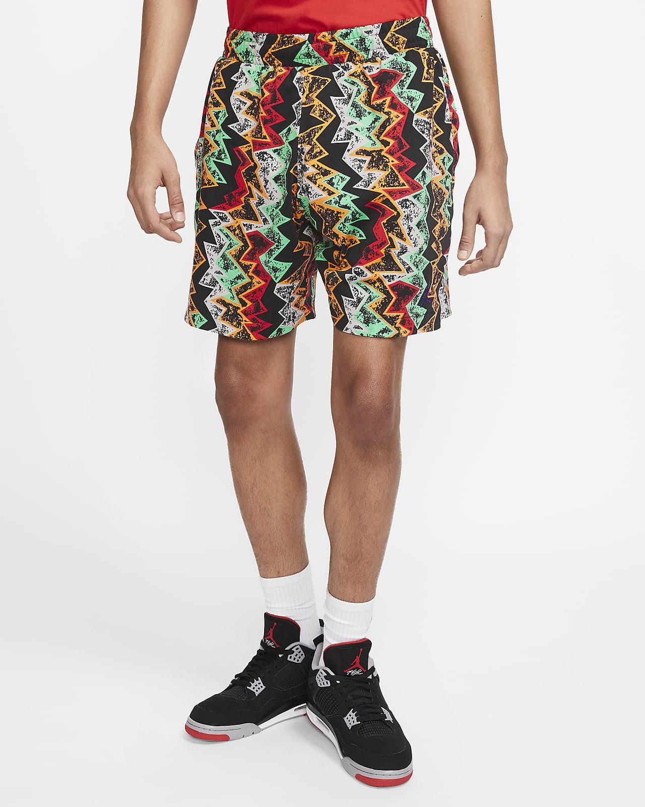 Jordan Men's Shorts. Nike.com