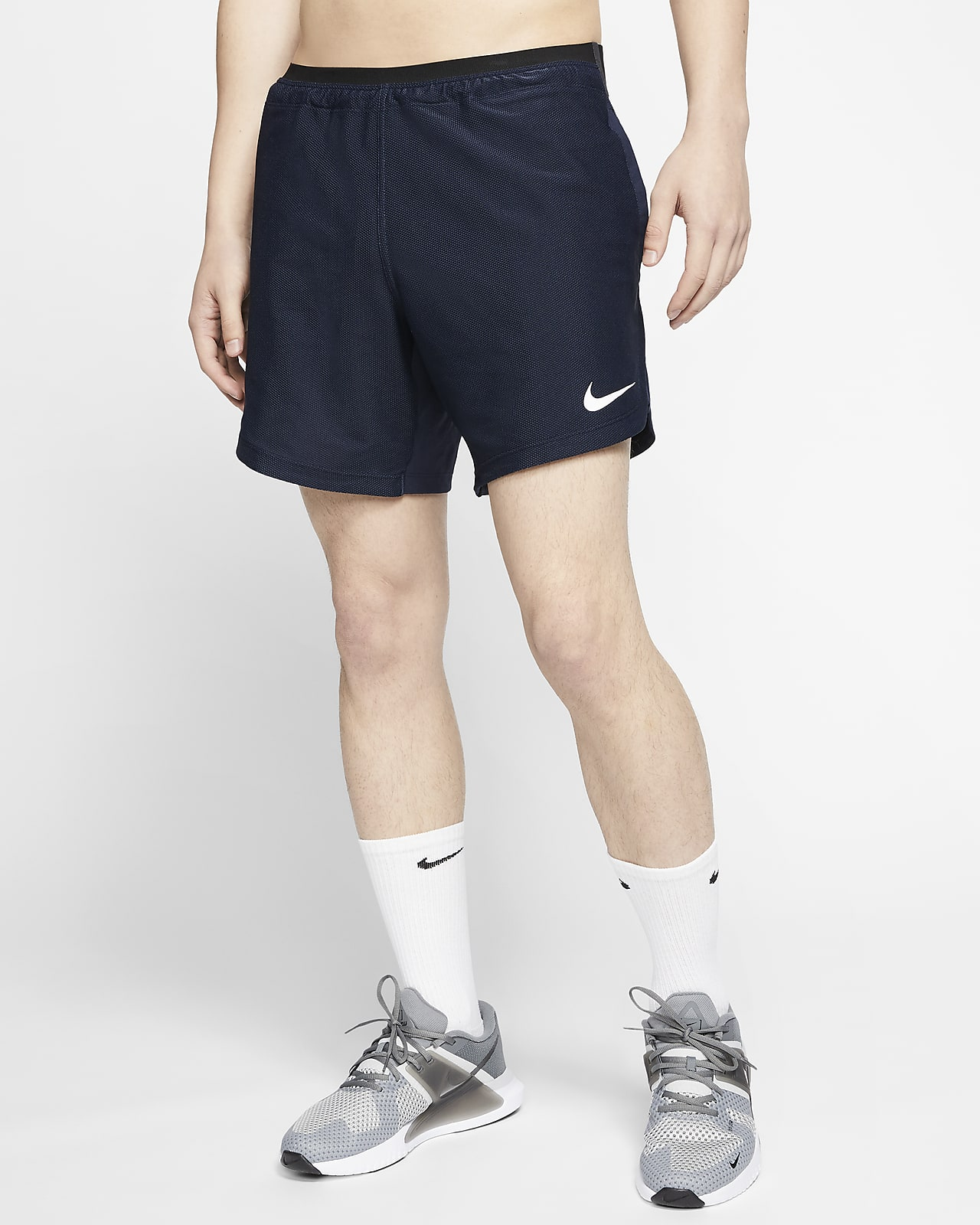 Nike Pro Erkek Şortu