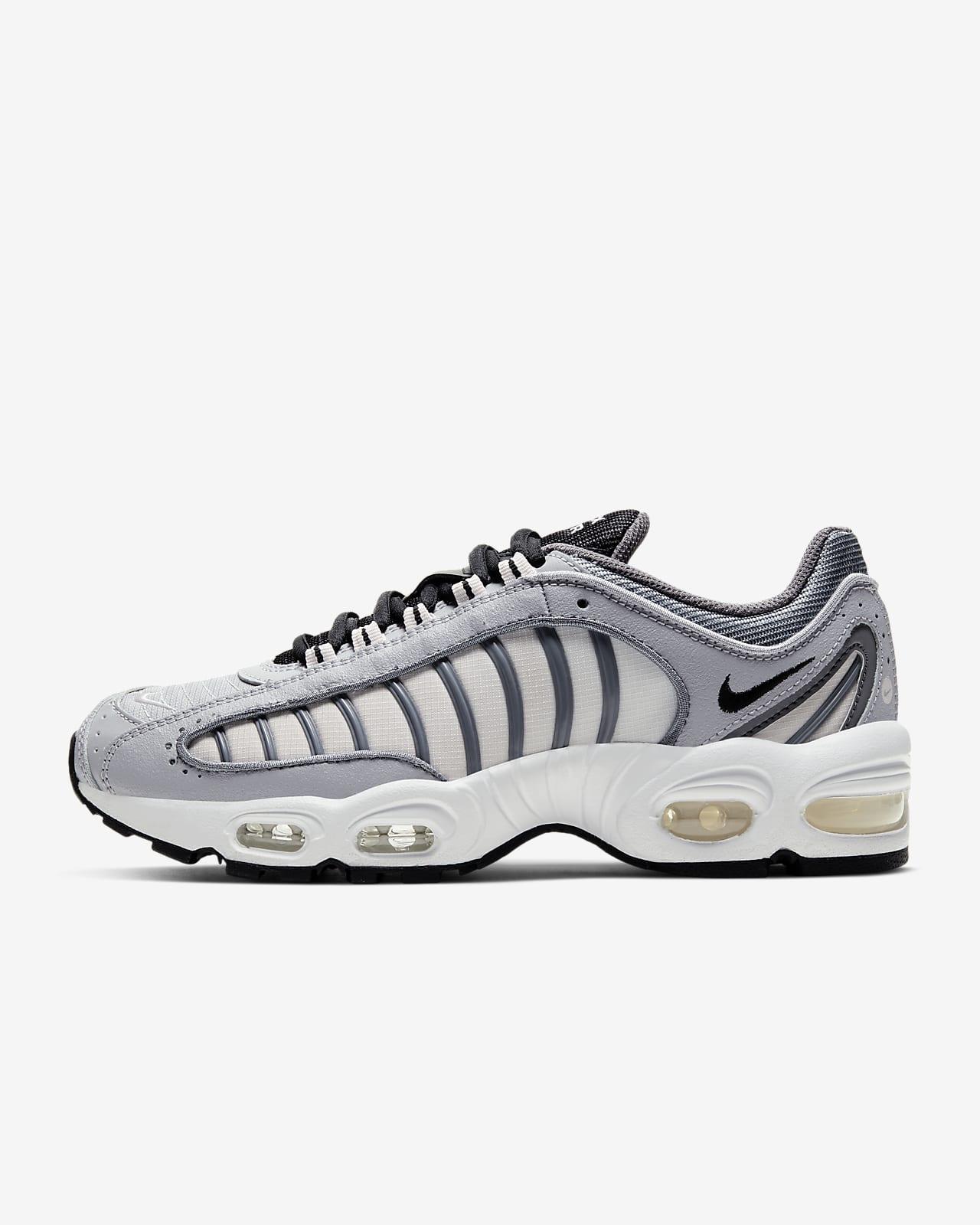 4 9 | Nike Air Max | Sneakers & sko | JD Sports