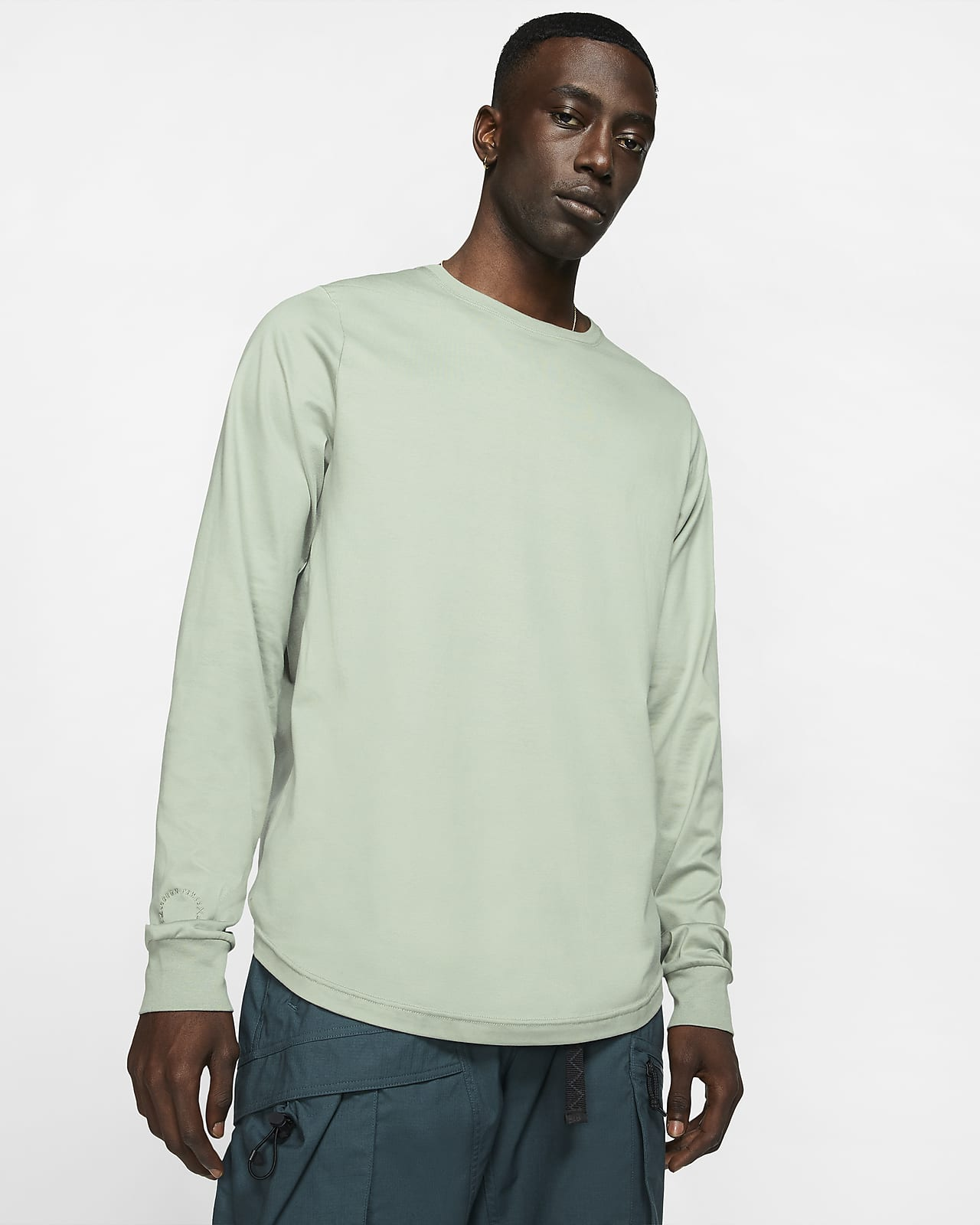 LeBron x John Elliott Men's T-Shirt