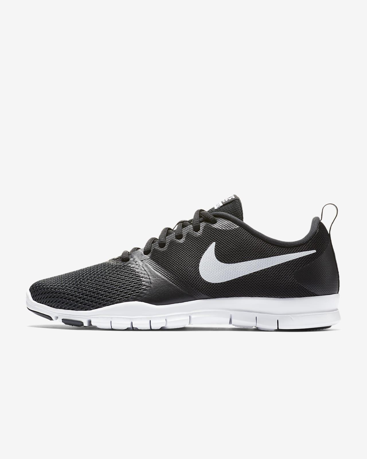 Damskie buty treningowe Nike Flex Essential TR