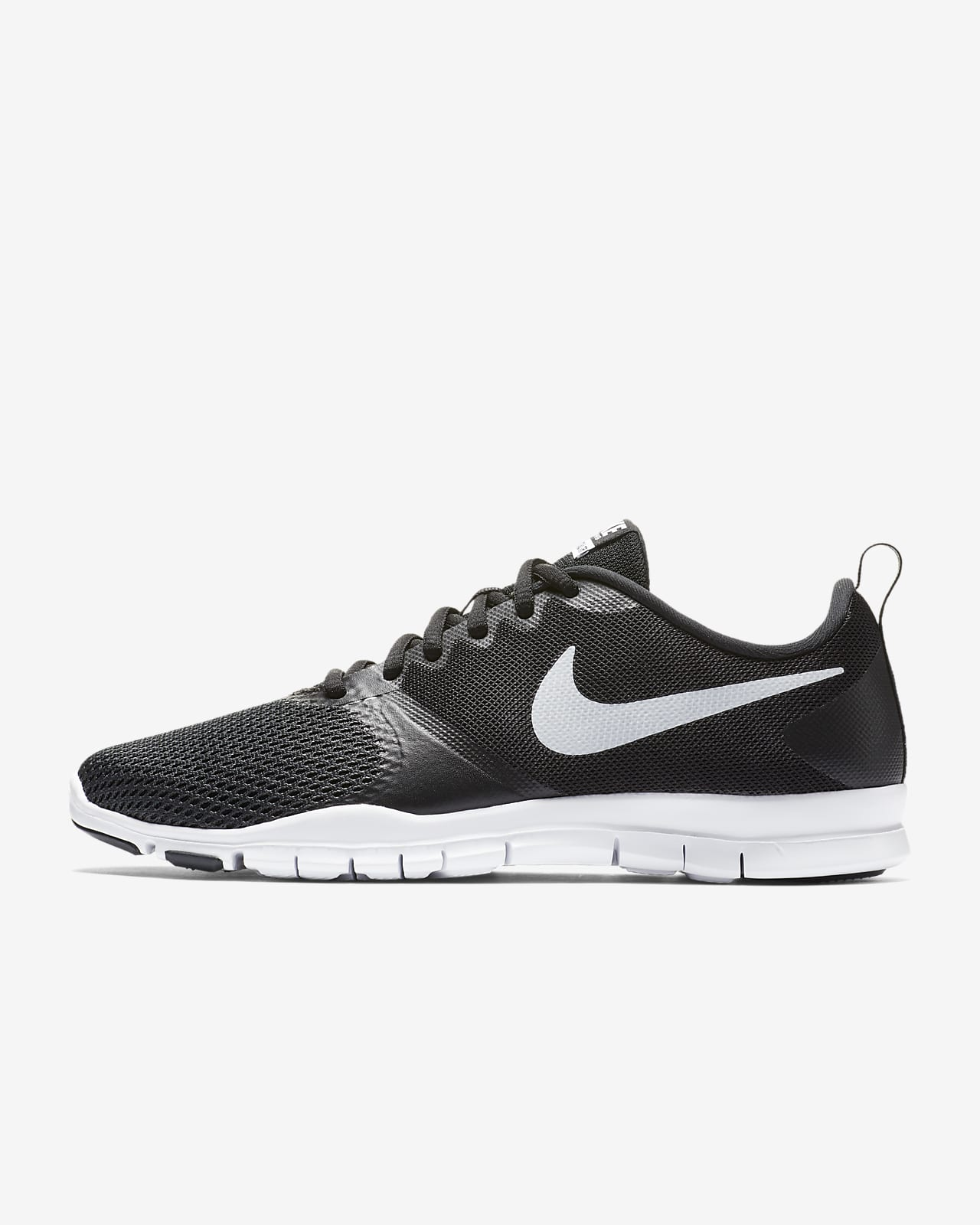 Dámská tréninková bota Nike Flex Essential TR