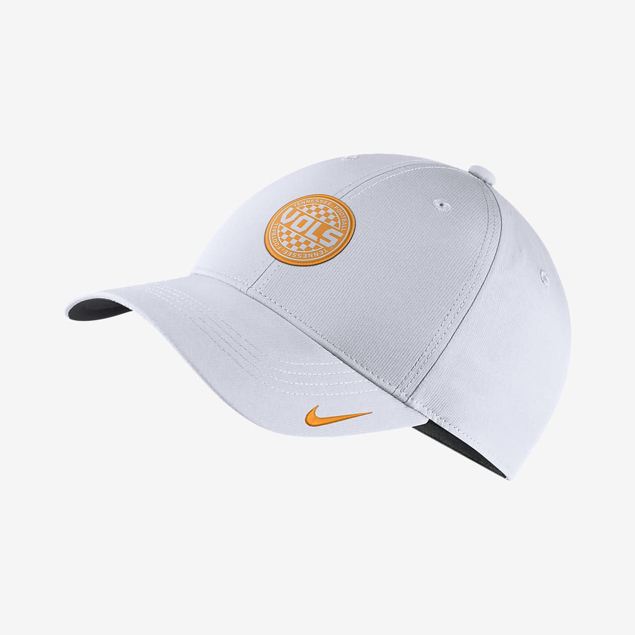 Nike College AeroBill Legacy91 (Tennessee) Cap