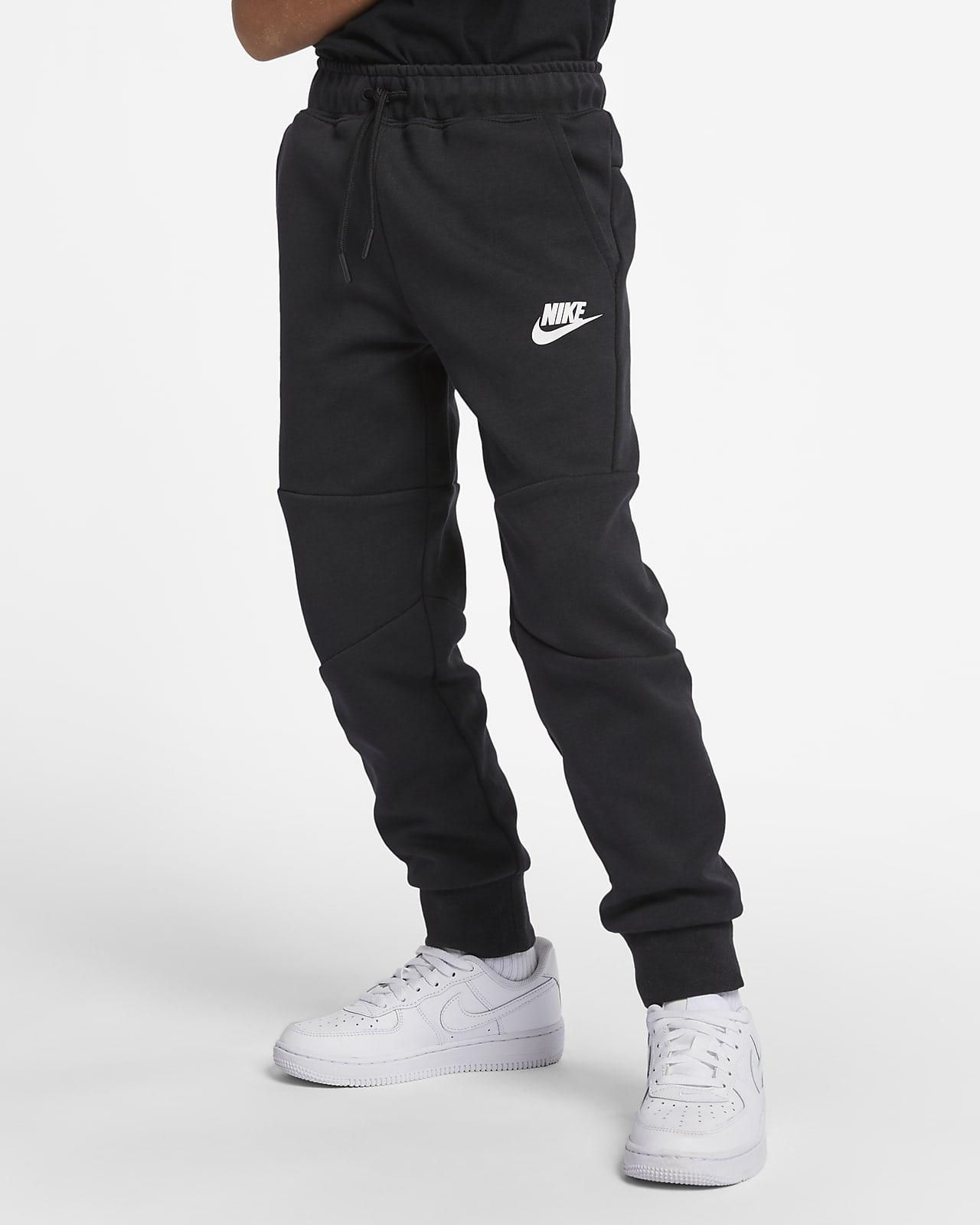 Pantalon Nike Tech Fleece pour Jeune enfant