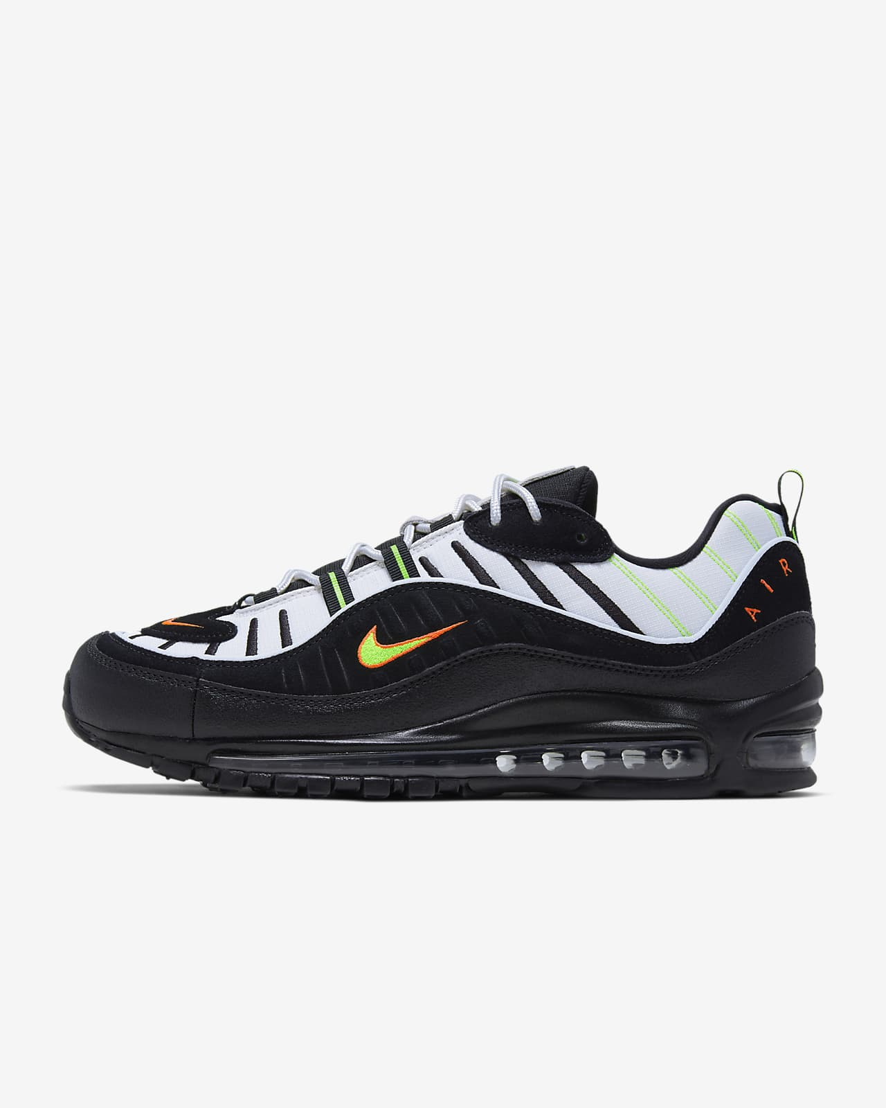 chaussure air max 98 homme Shop Clothing & Shoes Online