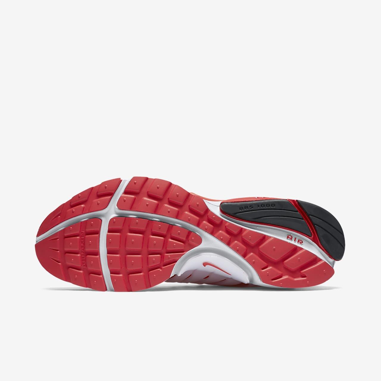 bufanda rechazo después de esto  Nike Air Presto Men's Shoe. Nike.com