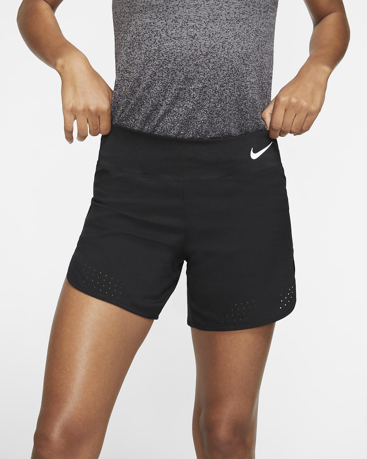 Nike Eclipse Women's 5