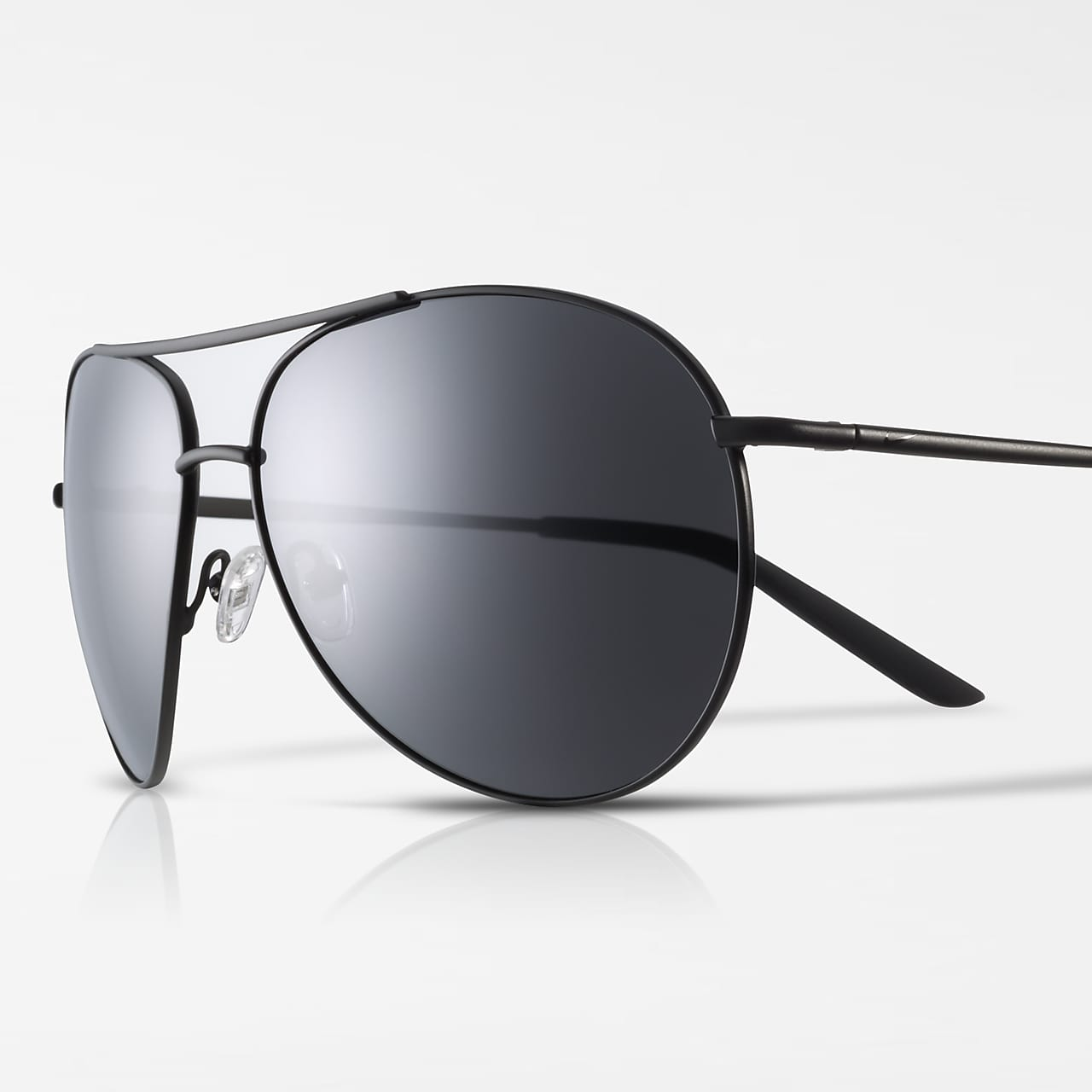 Asesor Mucho Gángster  Nike Chance Sunglasses. Nike.com