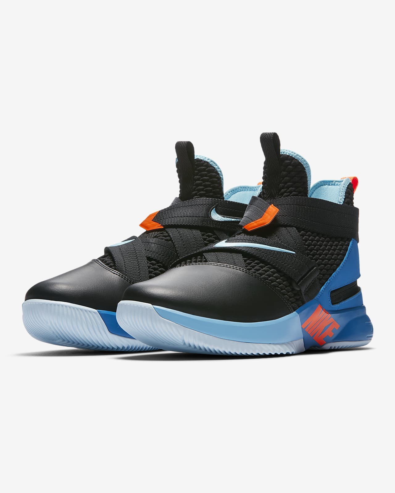 lebron extra wide shoes