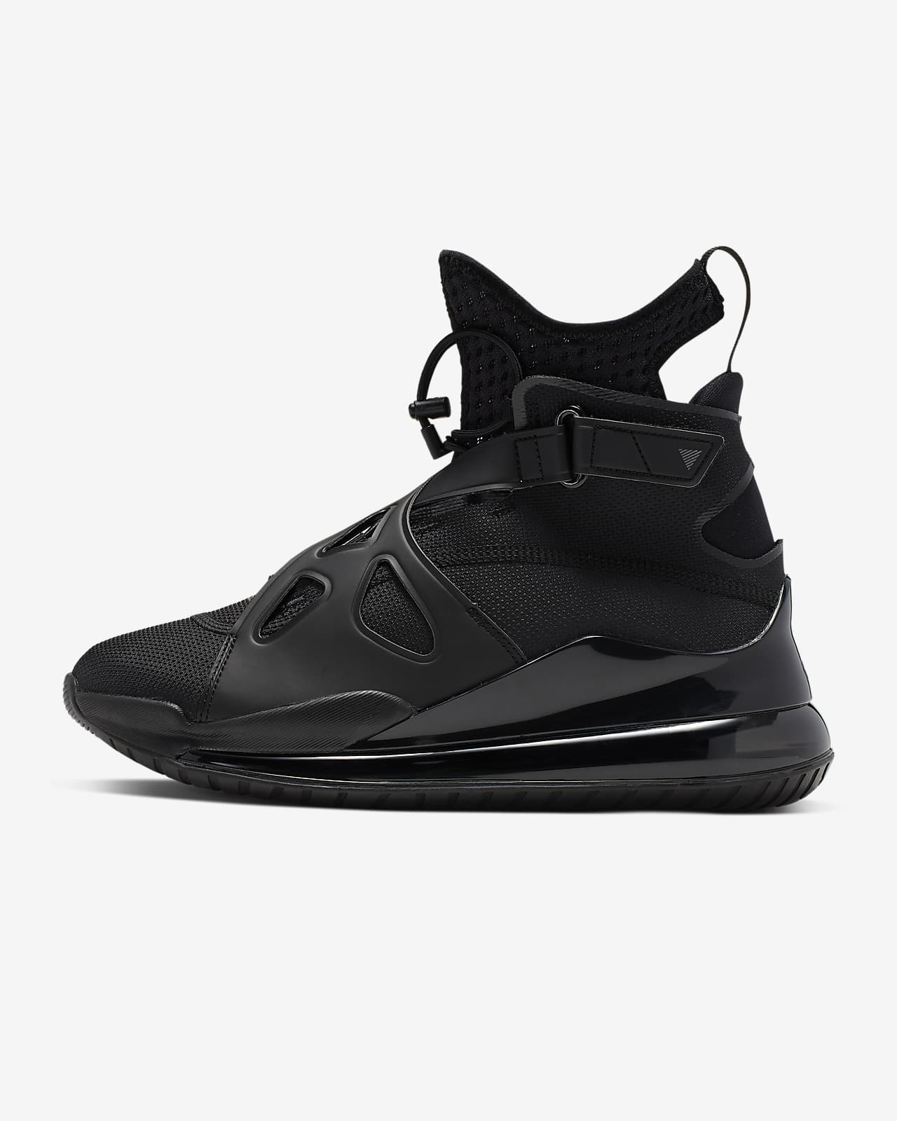 Jordan Air Latitude 720 女鞋。Nike TW