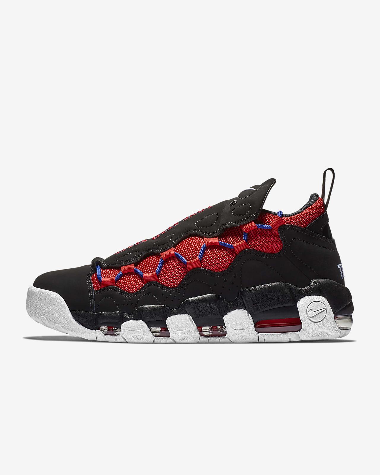 Nike Air More Money Men's Shoe